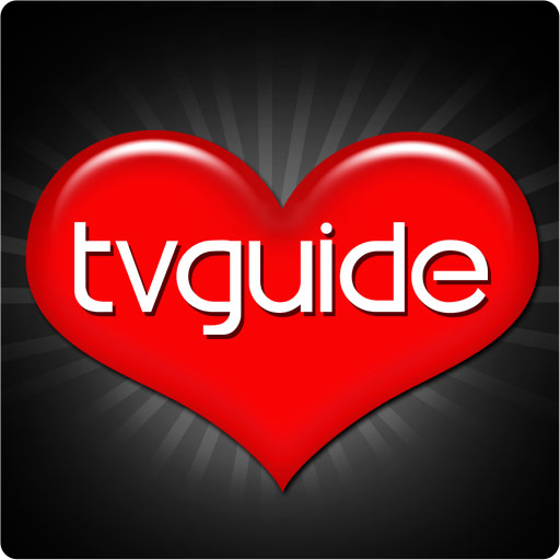 tvguidecouk-tv-guide