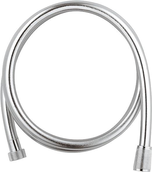 Twistfree//27506000 GROHE VitalioFlex//Brause und Duschsysteme Brauseschlauch//175 cm