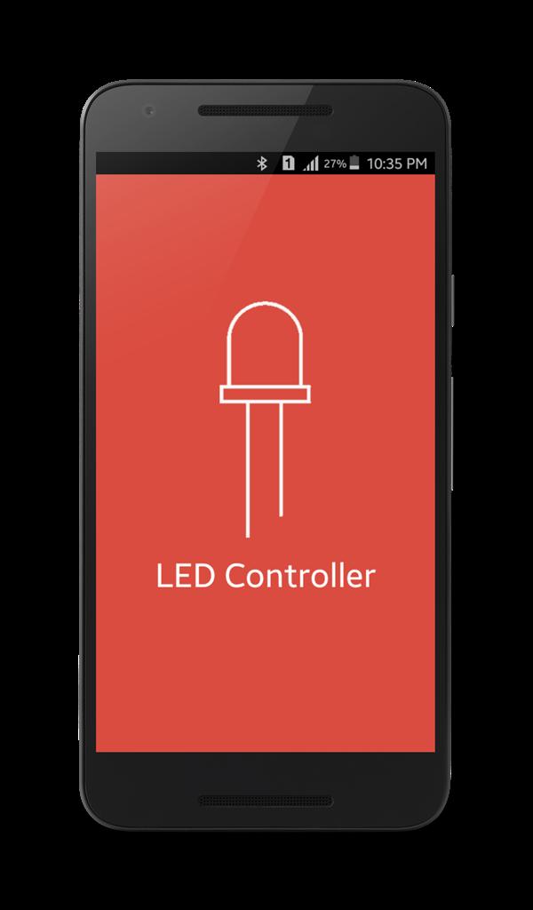 Best Amazon Mini LED Projector  XPE460 CRENOVA  YouTube