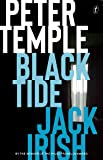 Black Tide: Jack Irish, Book Two (Jack Irish Thrillers)