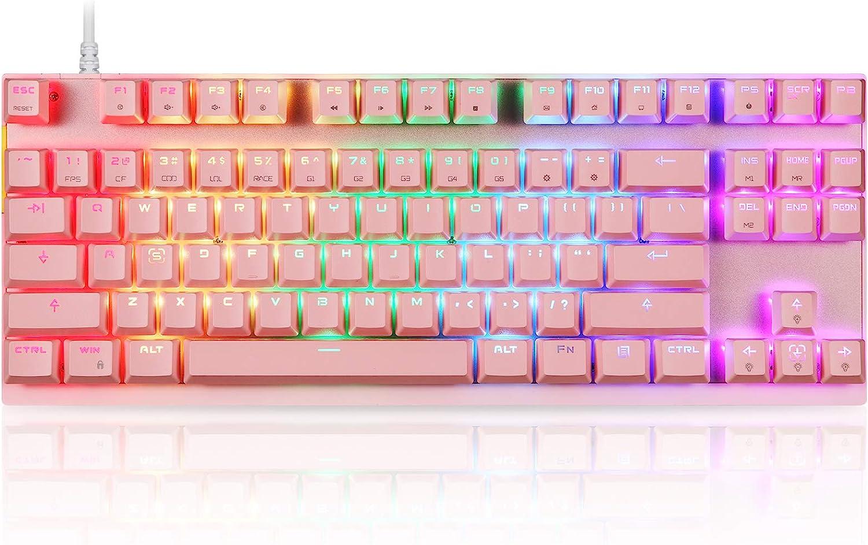 motospeed-pink-mechanical-gaming-keyboard