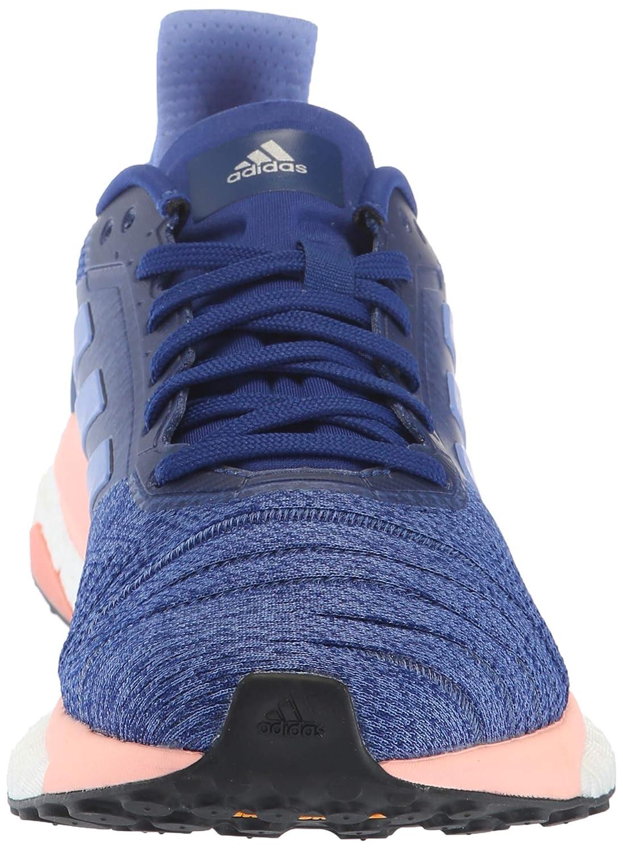adidas Women's Women's Women's Solar Glide B077XL95MR Road Running 62d9c6