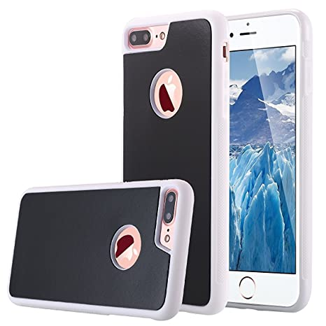 coque iphone 7 collante