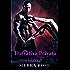 Trattativa Privata: Libro 3