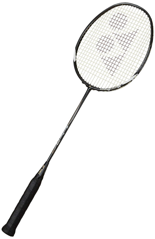amazon com yonex muscle power 22 plus badminton racquet sports