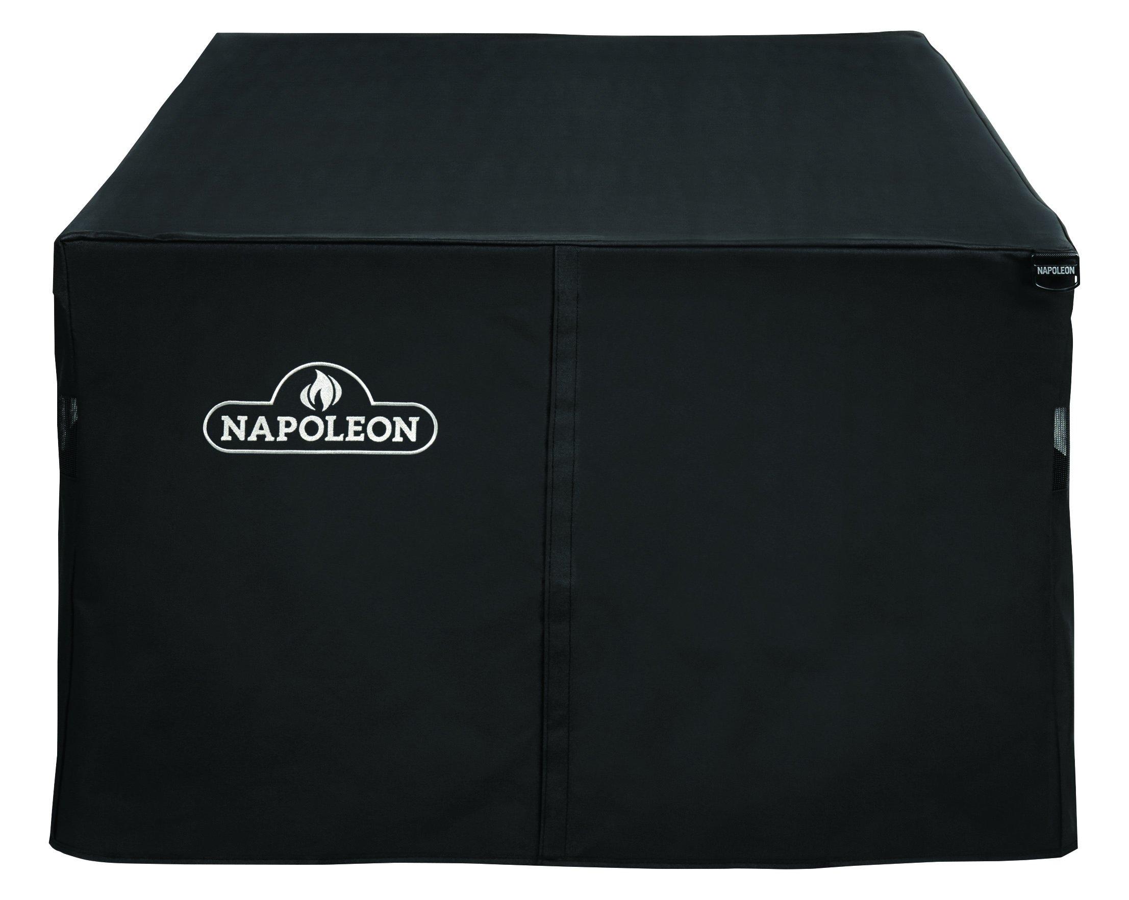 Napoleon Grills 61851 Premium Patioflame Table Cover by Napoleon