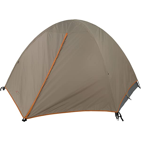 Browning Camping Hawthorne 6-Person Tent ALPS Mountaineering 5691236