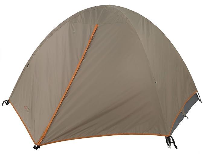 Cedar Ridge Granite Falls 2-Person Tent