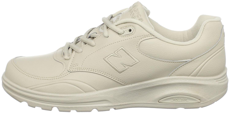 New Balance Men'S Shoes Bushmaster 8 Wide - 812tan 7.5us w8vnelB7TE