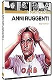 Anni Ruggenti (DVD)