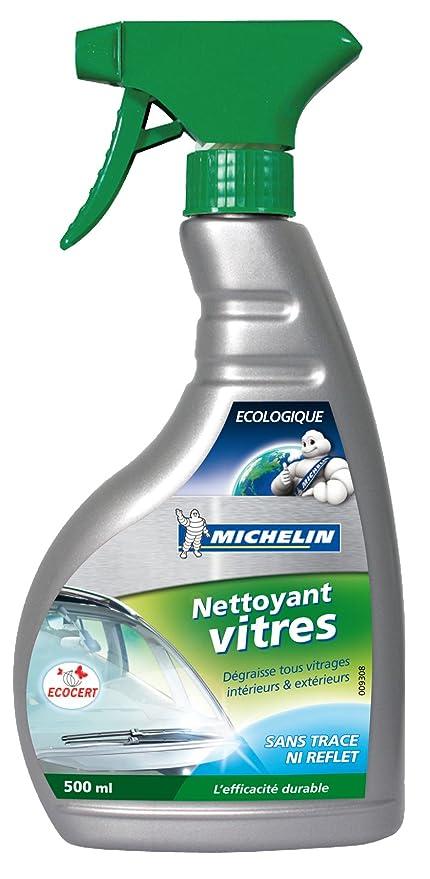 MICHELIN Limpiador de cristales ecológico (9308)