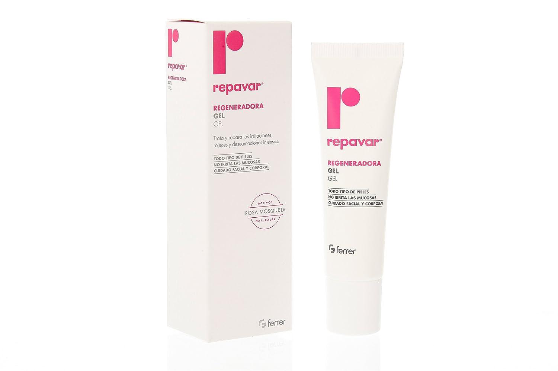 Repavar rosa mosqueta advance aceite 15ml product description - Repavar Rosa Mosqueta Advance Aceite 15ml Product Description 16