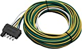 713eTS7JD5L._AC_UL160_SR160160_ amazon com triton 08429 elite 12vr 14 16 wire harness triton 08427 snowmobile trailer wire harness at couponss.co