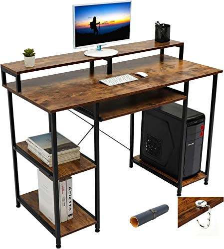 Gome Computer Writing Desk