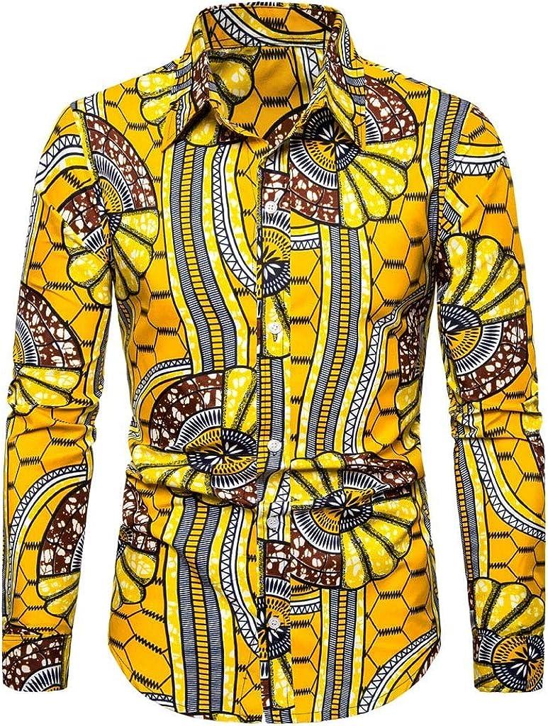 Poachers Camisas Hawaianas Hombre feas Camisas Hombre Manga Larga Fiesta Camisas Hombre Verano Flores Camisetas Hombre Originales 3D Camisas de Hombre Estampadas: Amazon.es: Ropa y accesorios