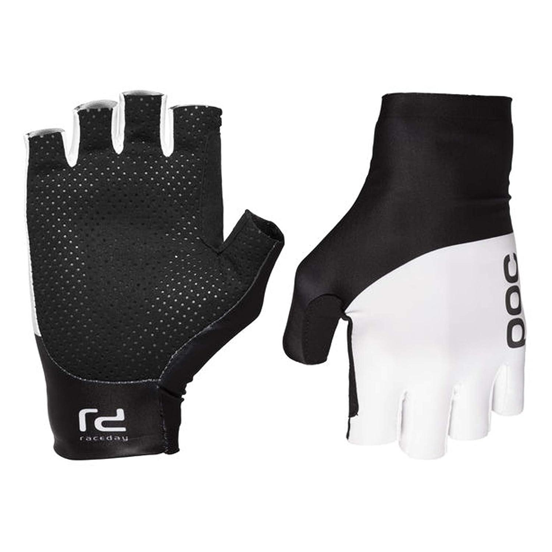 POC Raceday Aero Handschuhe, Unisex, Erwachsene