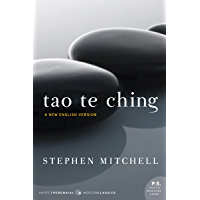 Tao Te Ching: A New English Version (Perennial Classics) (English Edition)