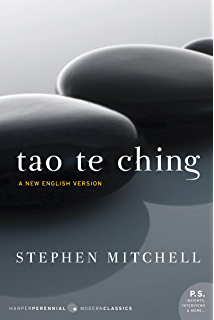 Tao te ching daodejing kindle edition by laozi religion tao te ching a new english version perennial classics fandeluxe Choice Image