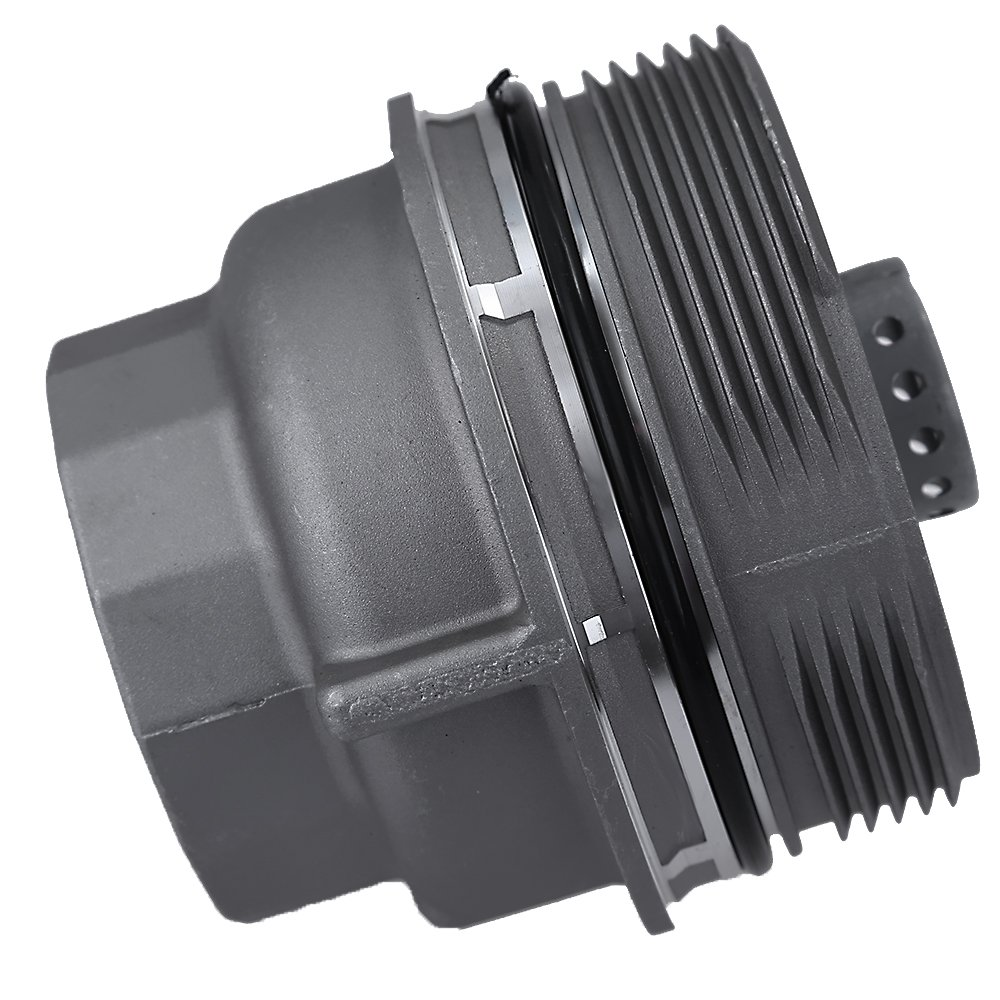 15620 31060 Oil Filter Cap Assembly For Lexus Toyota 2005 Rx330 Automotive