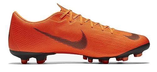 116d7b75d34d9 Nike Mercurial Vapor XII Academy MG