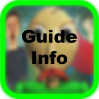 Best Games : Guide Info