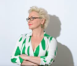 Kay Plunkett-Hogge