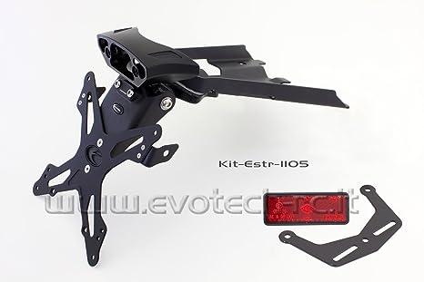 ROSOY 150W Mini Torno m/áquina pulidora de Perlas CNC CNC mecanizado Tabla de carpinter/íaTool Herramienta de Madera Bricolaje
