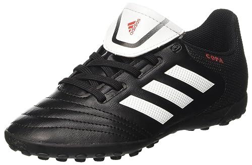 quality design 2497c 98563 adidas Copa Tango 18.4 TF J, Botas de fútbol Unisex niños
