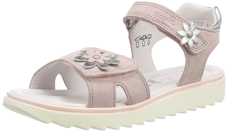 Sandals Superfit EllyGirls' Superfit EllyGirls' Superfit Sandals Yb76Igfvy