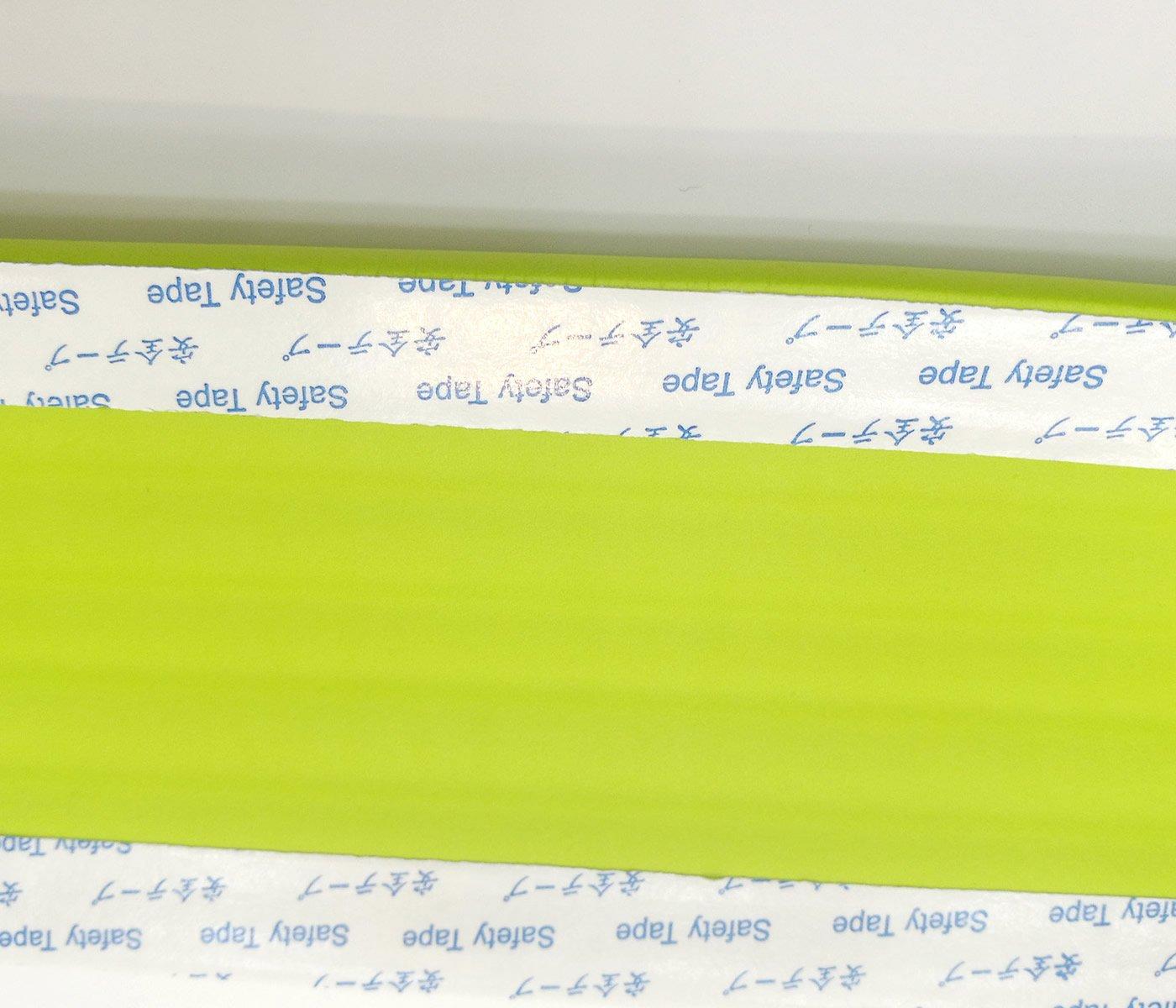 TUKA Multiusos Protector Espuma 200cm x 80mm x 8mm Universal anticolisi/ón Protector Rollo Para Superficie dura /& Bordes Azul anticolisi/ón Protecci/ón tira para Beb/és y ni/ños TKD7002-blue
