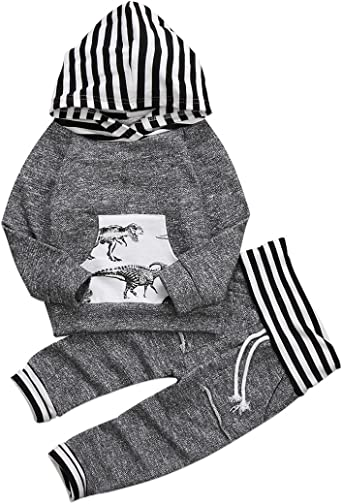 Baby Clothing Outfit Baby Gift Set Little Heart Breaker Baby Outfit Baby Sweater /& Baby Joggers SR