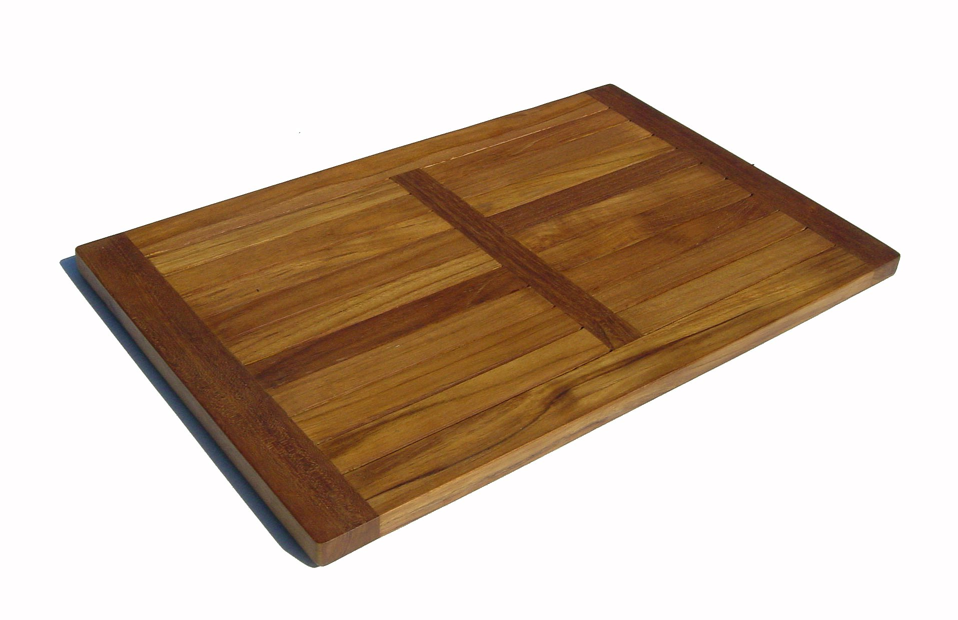 The Original Daya Medium Floor Mat