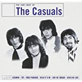 The Very Best Of The Casuals