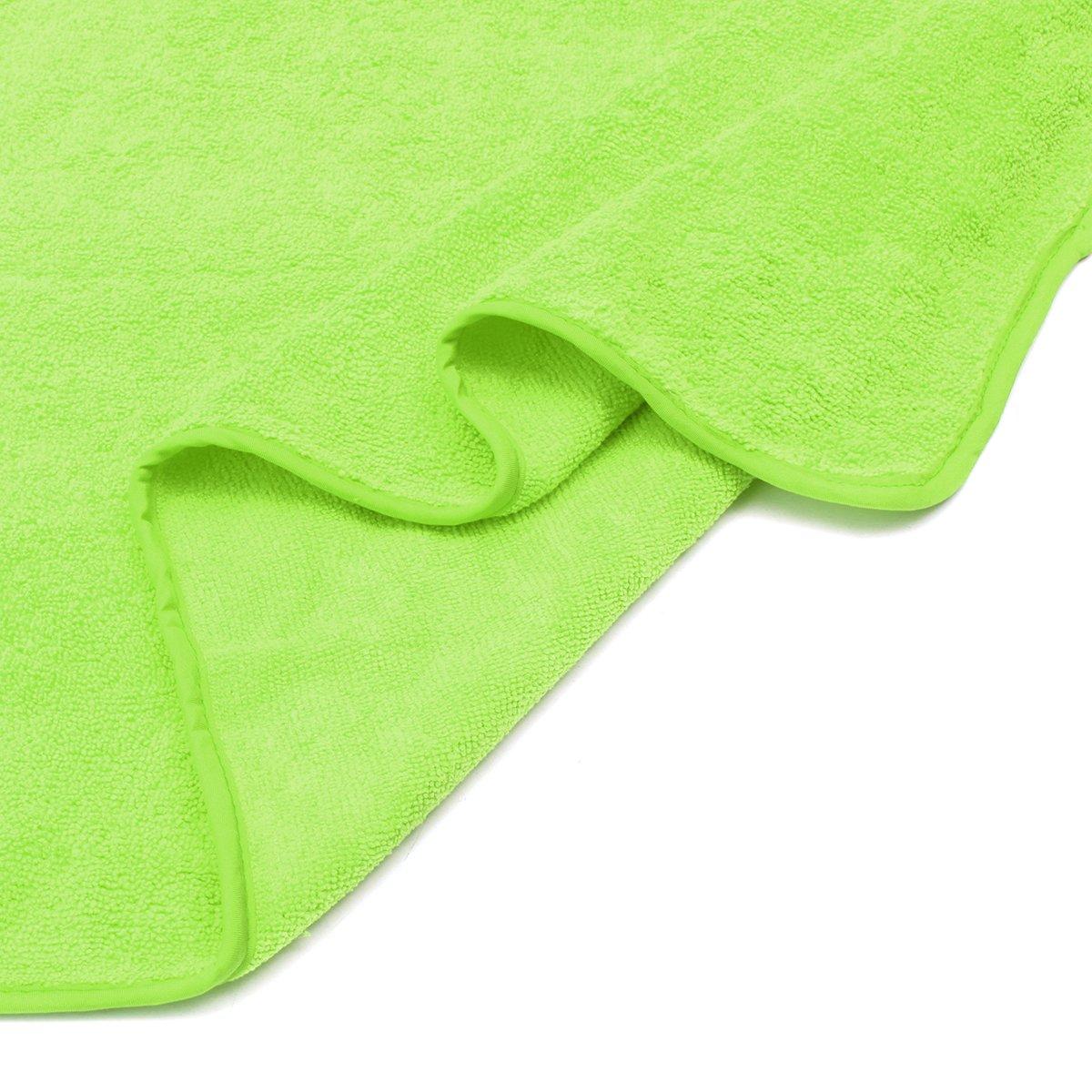 asciugamano da bagno Donna Spa Abito accappatoio Wrap Sauna Doccia Spa Spiaggia doccia in ghiaccio di seta morbido estate Top Telo soft Wearable asciugamano viaggio Nuoto Sport Asciugamano da spiaggia