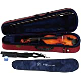 Stentor Student 2 Violin Outfit 4/4 + Free Workshop Set Up