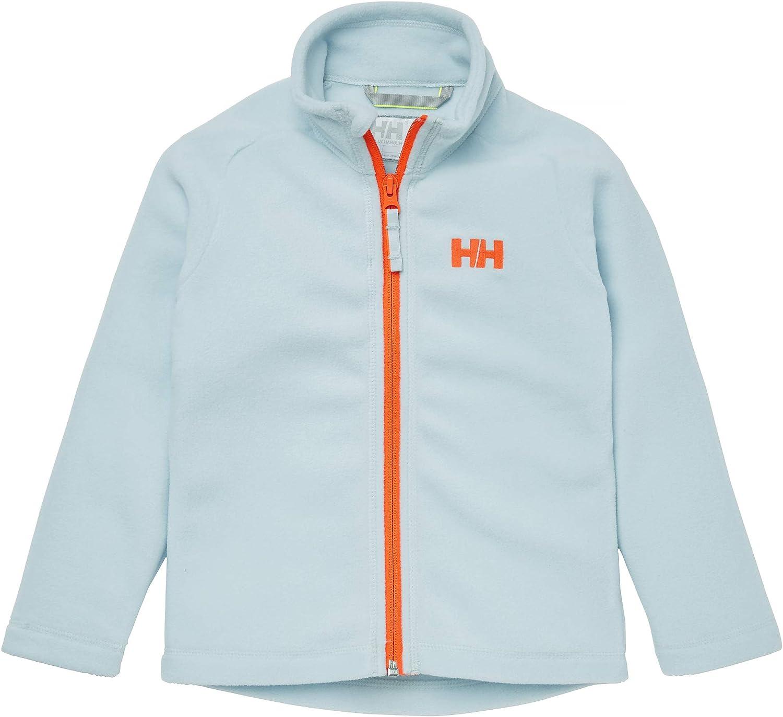 Helly Hansen Kinder K Daybreaker 2.0 Jacke