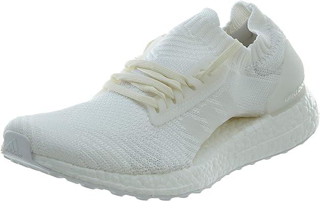 women's ultraboost x shoes