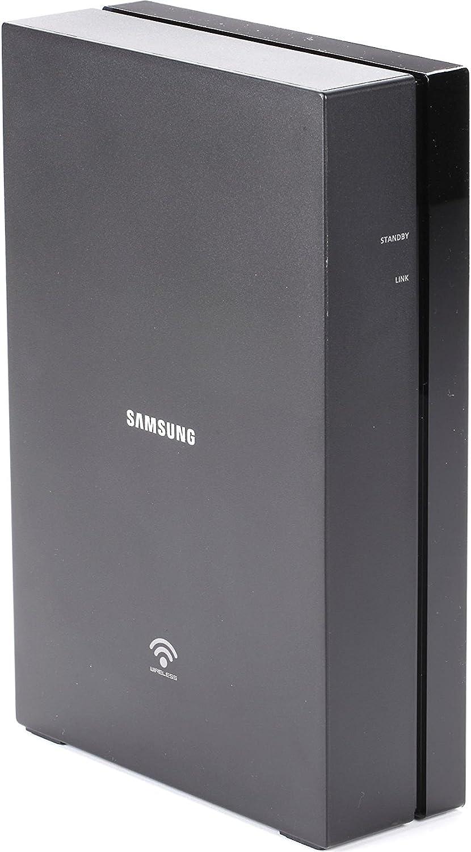 Samsung HT-J5500 - Sistema de cine en casa con Blu-ray inteligente ...