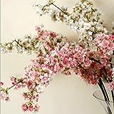 Ahvoler 39 Inch Romantic Artificial Branches of