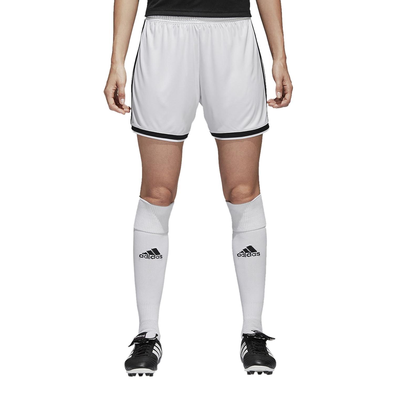 Adidas Women's Regista 18 Shorts 191034781376