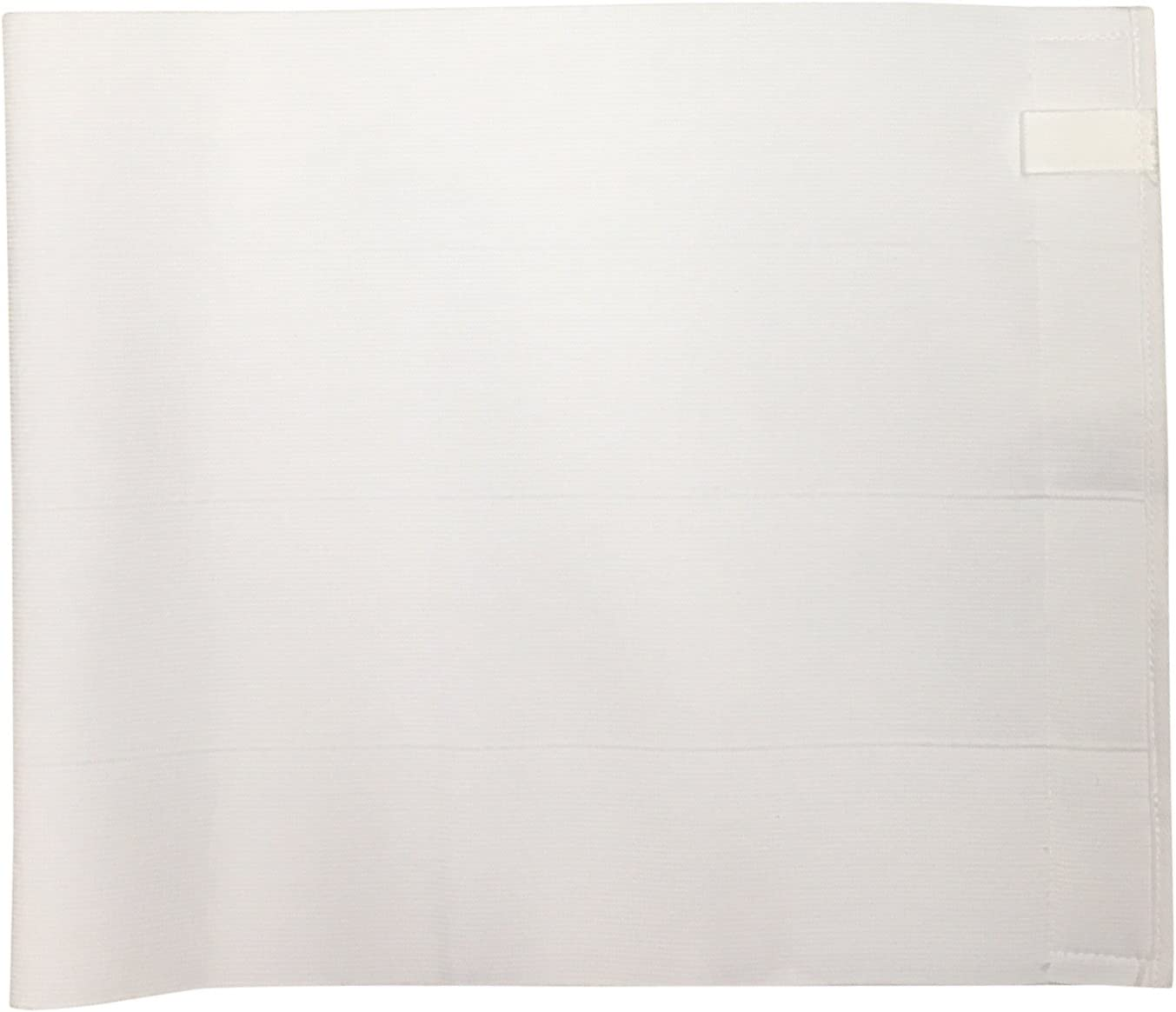 XXX-Large OTC Four-Panel Body Heavy Duty Select Series Abdominal Binder Black