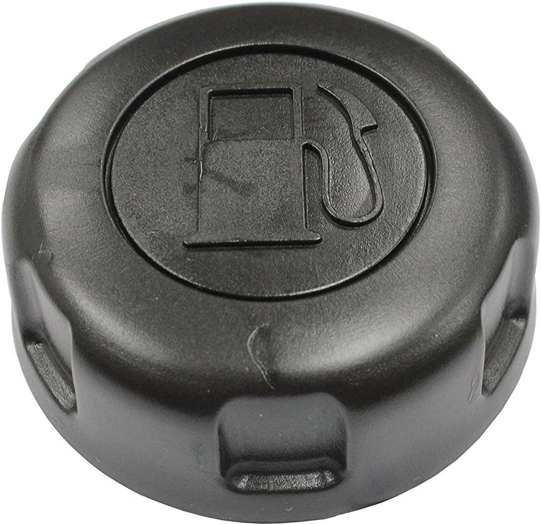 Genuine Honda 17620-ZL8-023 Fuel Gas Tank Cap OEM