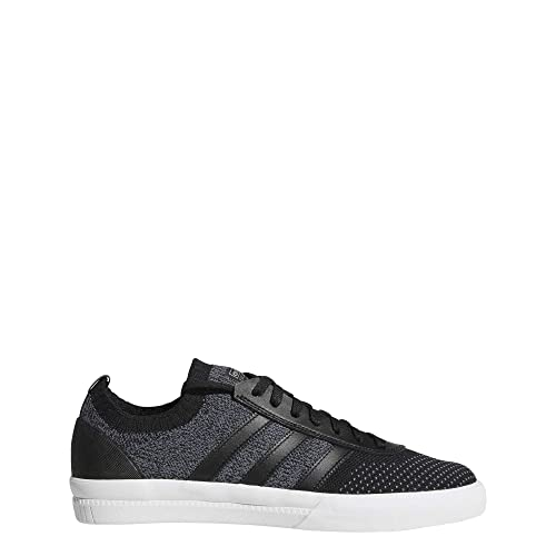 adidas Men's Lucas Premiere Primeknit Skateboarding Shoes