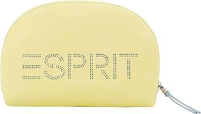 Esprit Accessoires 040EA1V306