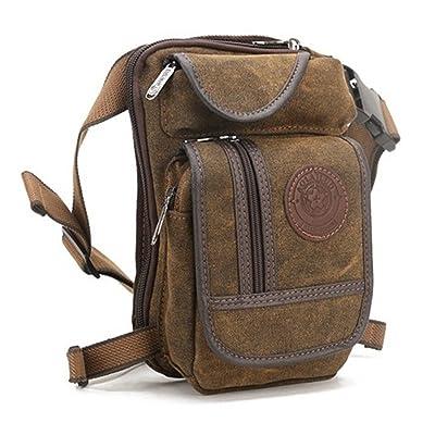 25d27f4d236e3 JOSEKO Waist Bag Thigh Pack