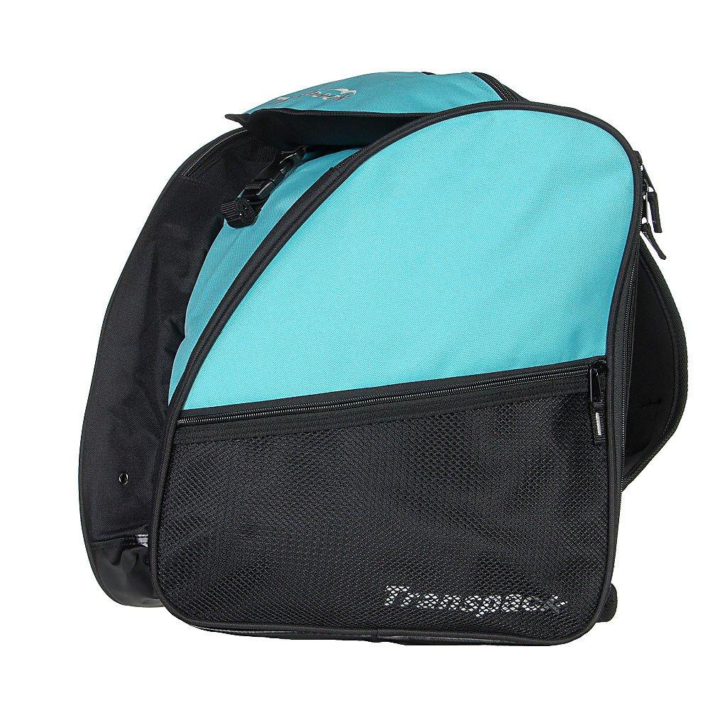 69ed677aa44 Amazon.com   Transpack XT1 Ski Boot Backpack Bag 2018   Snowboarding Boot  Bags   Sports   Outdoors