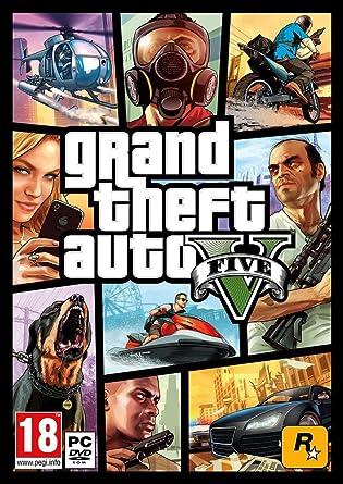 Grand Theft Auto 5 site de rencontre