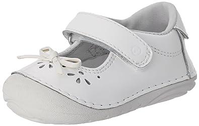 1d19b2ca9b8e Amazon.com  Stride Rite SRT SM Jane Mary Jane (Infant Toddler)  Shoes