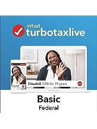 Tax Central at Amazon com: Tax Preparation Essentials