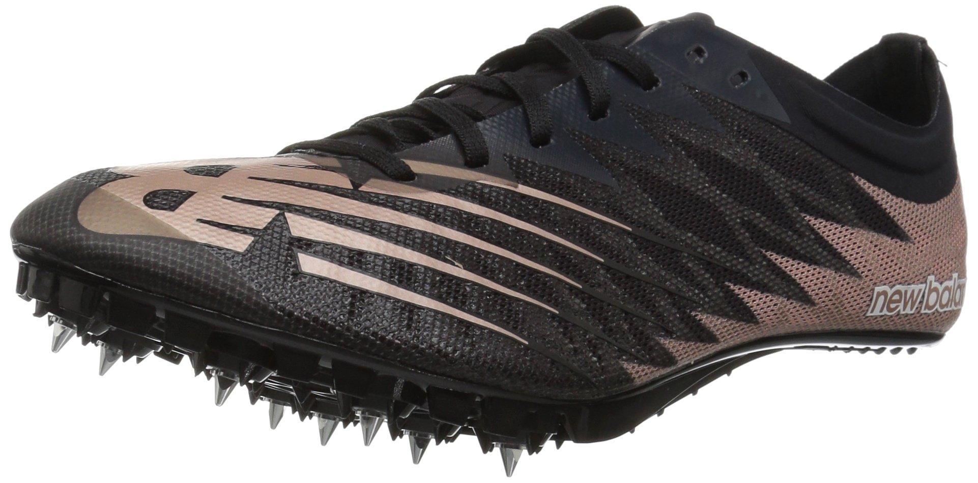 New Balance Women's Vazee Verge Sprint Spike V1 Running Shoe